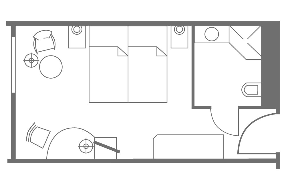 superior-room-grundriss